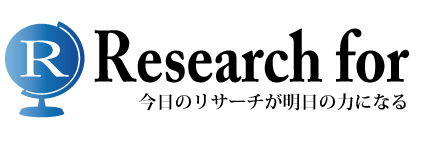 Researchfor